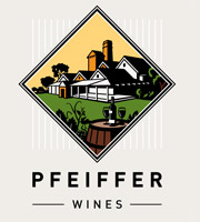 Pfeiffer Wines, Rutherglen